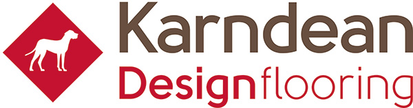 Visit our showroom to see our complete selection of Karndean Luxury Vinyl flooring.